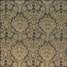 Belvedere Damask Taupe