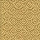 Quilted Bee Gold
