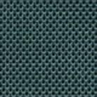 Sheerweave 2410 Charcoal Gray